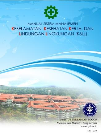 cover K3LL