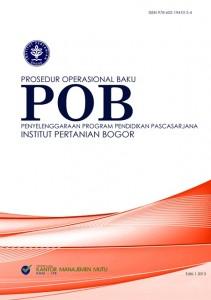 POB SPs